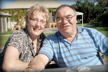 Cert 3 Aged Care Adelaide