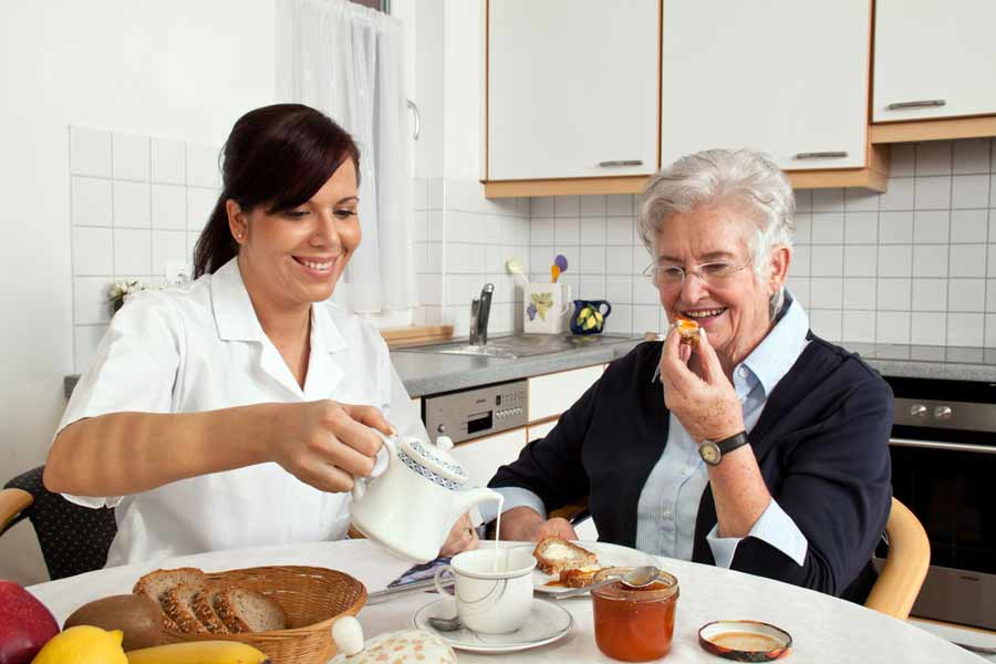 Disability Courses and Aged Care Courses in Adelaide